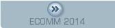 ECOMM website