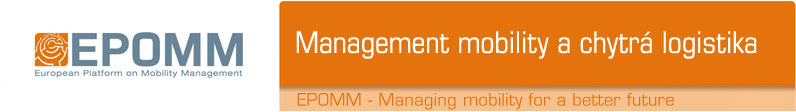 EPOMM e-update August 2014