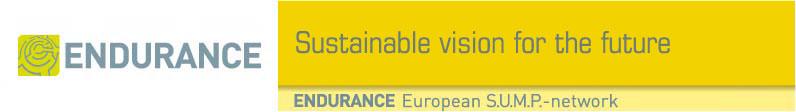ENDURANCE e-update September 2014