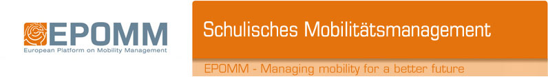 EPOMM e-update December 2014