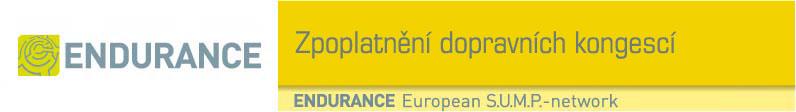 ENDURANCE e-update April 2015
