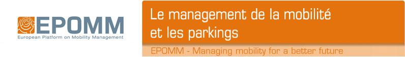 EPOMM e-update June 2015