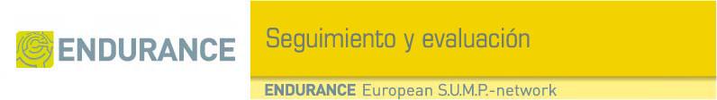ENDURANCE e-update March 2016