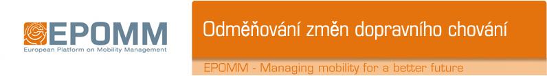 EPOMM e-update March 2017