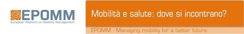 EPOMM e-update November 2020