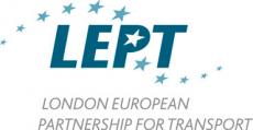 London European Partnership for Transport